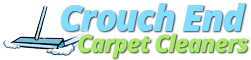 Crouch End Carpet Cleaners